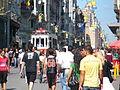 Istanbul 5.JPG