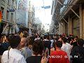 Istanbul Turkey LGBT pride 2012 (29).jpg