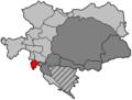 Istrien Donaumonarchie.png