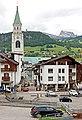 Italy-01316 - Cortina d'Ampezzo (21968608735).jpg