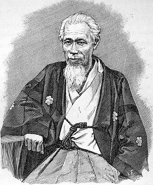 Keisuke Ito - Keisuke Ito