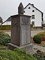 Iveldingen-Kapelle St. Barbara (6).jpg