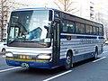Iwateken-kotsu-2155-kamaishi.jpg