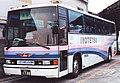 Iyotetudou P-RU638BB iyozigou.jpg