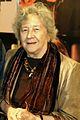 Izabela Olszewska.JPG