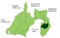 Izu in Shizuoka Prefecture.png