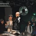 J'Kyun Soulcompany Show.png