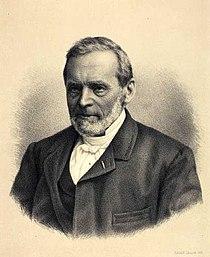 Jørgen Victor Bloch by Harald Jensen.jpg