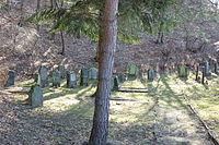 Jüdischer Friedhof Dernau 167.JPG