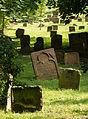 Jüdischer Friedhof Worms-4180.jpg