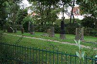 Jüdischer Friedhof in Langenfeld(Rheinland).JPG