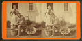 J.L. Couch and wife, by Couch, C. M., fl. 1860-1889.png