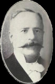 Jacob Staebler