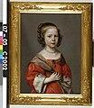 J. Mijtens - Portret van Christina Pompe (1647-1722) - C2002 - Cultural Heritage Agency of the Netherlands Art Collection.jpg