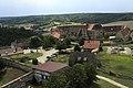 J27 087 Schloss Neuenburg.jpg