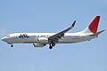 JAL B737-800(JA308J) (4844026348).jpg
