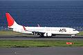 JAL B737-800(JA316J) (3817936732).jpg