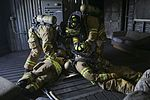 JBER firefighters conduct live-fire training 160413-F-YH552-023.jpg