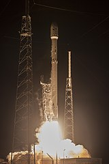 JCSAT-14 Launch (26778141401).jpg