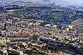 JERUSALEM OLD CITY WALLS.JPG