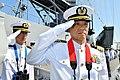 JMSDF commissioned officer Summer Dress Uniform.jpg