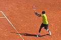 JM Del Potro - Roland-Garros 2012-IMG 3494.jpg