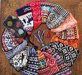 JMansell knits (2016 08 05 01 45 59 UTC).jpg