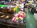 JP-47 Naha Makishi-Public-Market fish store.jpg