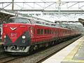 JR-485-Aizu(akabe).JPG