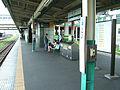 JREast-Uchibo-line-Goi-station-platform.jpg