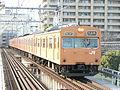 JR West 103 series orange.jpg