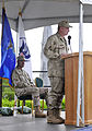 JTF Guantanamo Bay Change of Command 110824-N-RF645-173.jpg
