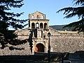 Jaca-castle-1.jpg