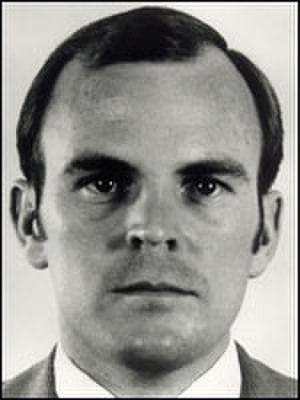 Leonard Peltier - Jack R. Coler