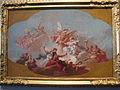 Jacopo Guarana-A bozzetto for allegory of venetian virtue-Gallerie dell'Accademia-Venice.jpg