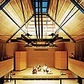 Jacqueline Du Pré Music Building, Oxford.jpg