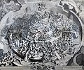 Jacques Callot after Bernardino Poccetti - Inferno According to Dante.jpg