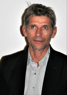 Jacques Gamblin 2010.jpg