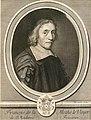 Jacques Lubin - Perrault Charles - François de La Mothe Le Vayer (1588-1672).jpg