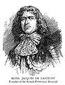 Jacques de Gastigny.jpg
