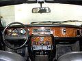 JaguarXJseriesIII dettaglio3.jpg