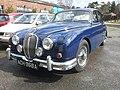 Jaguar (8656413870).jpg