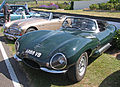 Jaguar XK-SS - Flickr - exfordy.jpg