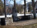 Jahn-Denkmal in Saalfelden.jpg