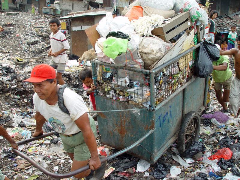 Datei:Jakarta slumlife41.JPG