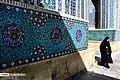 Jameh Mosque of Yazd 13961030 22.jpg