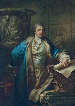 James Adam (1732-1794), by Antonio Zucchi.jpg