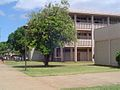 James Campbell High School campus.jpg