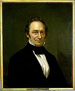James Duane Doty by William F Cogswell, 1858.jpg