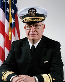 James E Taylor RADM USN.jpeg